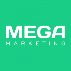 MEGA Marketing – Agência de Publicidade e Marketing