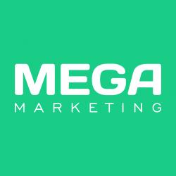 MEGA Marketing – Agência de Publicidade e Marketing