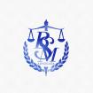 Dra Bruna - Marca (Aplicação)