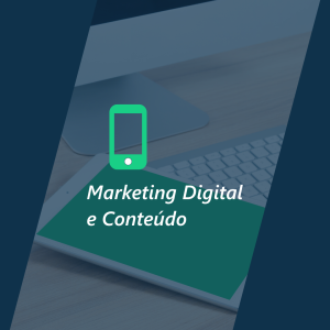 MEGA Marketing DIGITAL Facebook 3