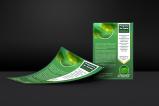 Oncovit - Delivery (Folheto) Aplicação